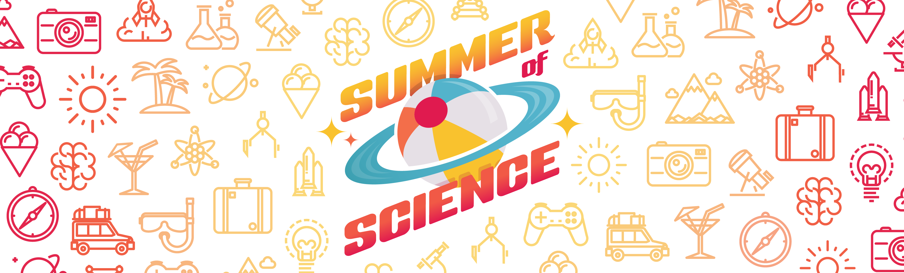LSMSummerofScience_header-01